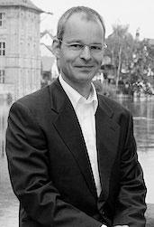 Teymur Schafi-Neya